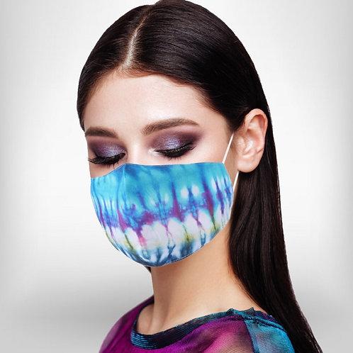 Tie Dye 6