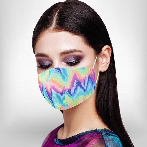 Tie Dye 5