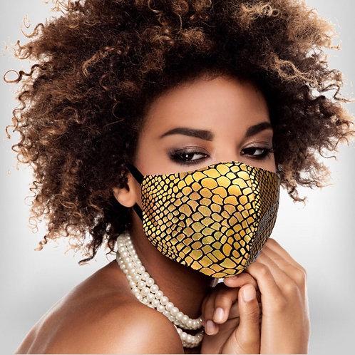 Reptilia Gold