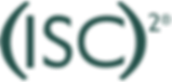 (ISC)²_logo_(vectorized).svg.png