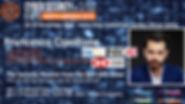 Cyber Sec Expo usa nov 13.jpg