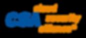 csa-logo-rgb-d7231781d0502c297f240bd21d0