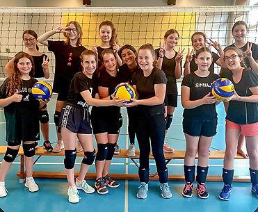 TSV-Steinen-Volleyball-Juniorinnen-2.jpg