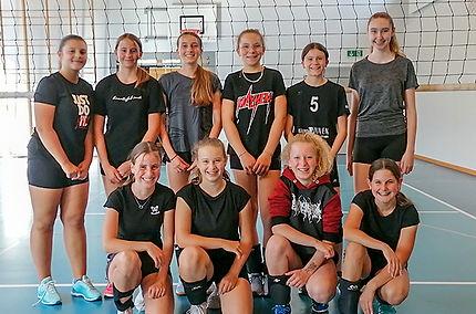 Juniorinnen-1-TSV-Steinen-0821.jpg
