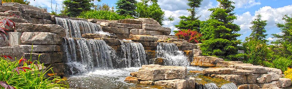 banner-richmondgreen-waterfall.jpg
