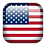 united_states_flags_flag_17080.png