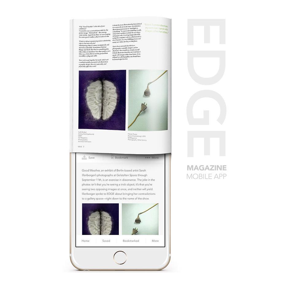 Edge-magazine_Presentation-3-website1.jpg