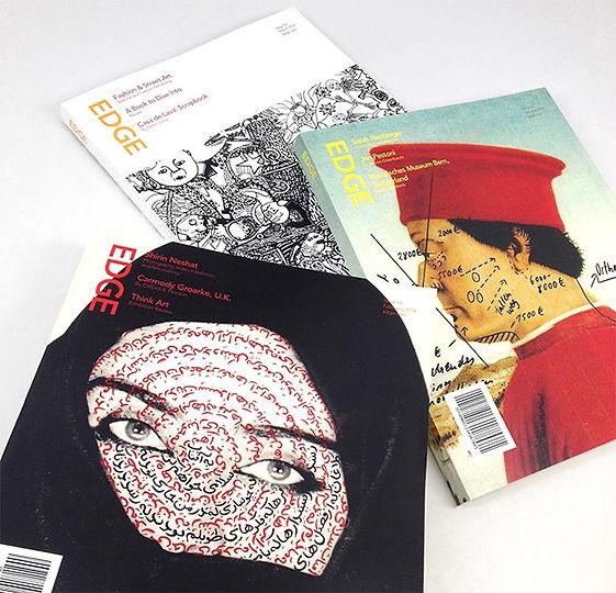 bita-masoumi-portfolio-edge-magazine-des