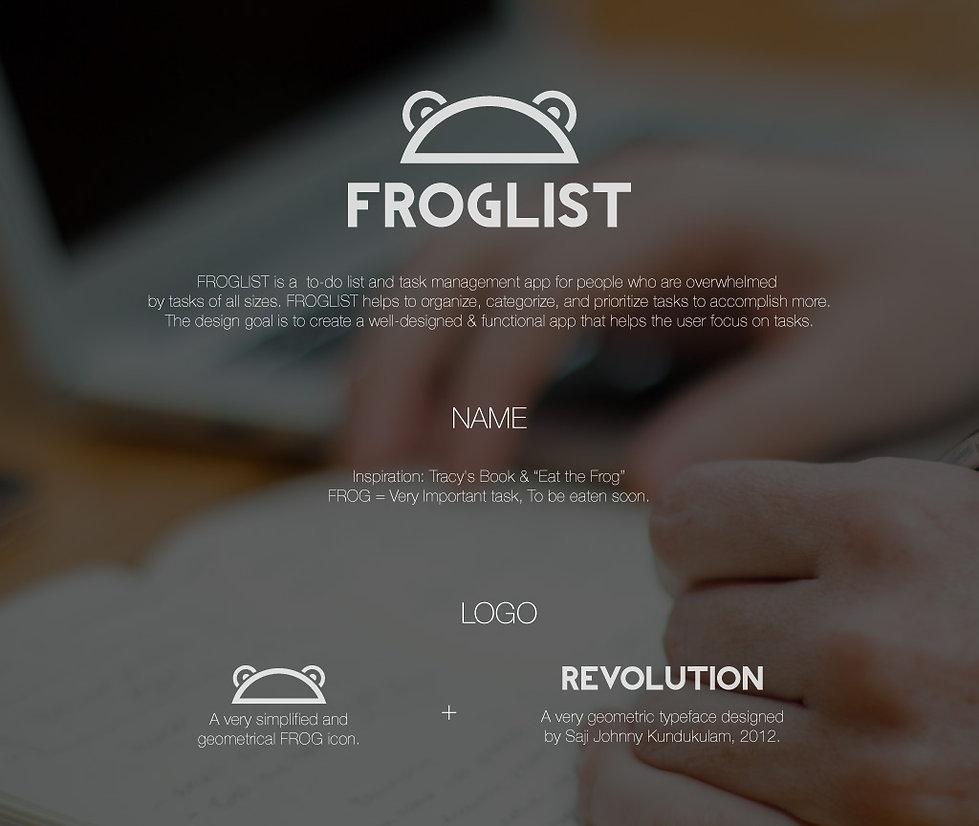 Froglist_Task-manager_Presentation1.jpg