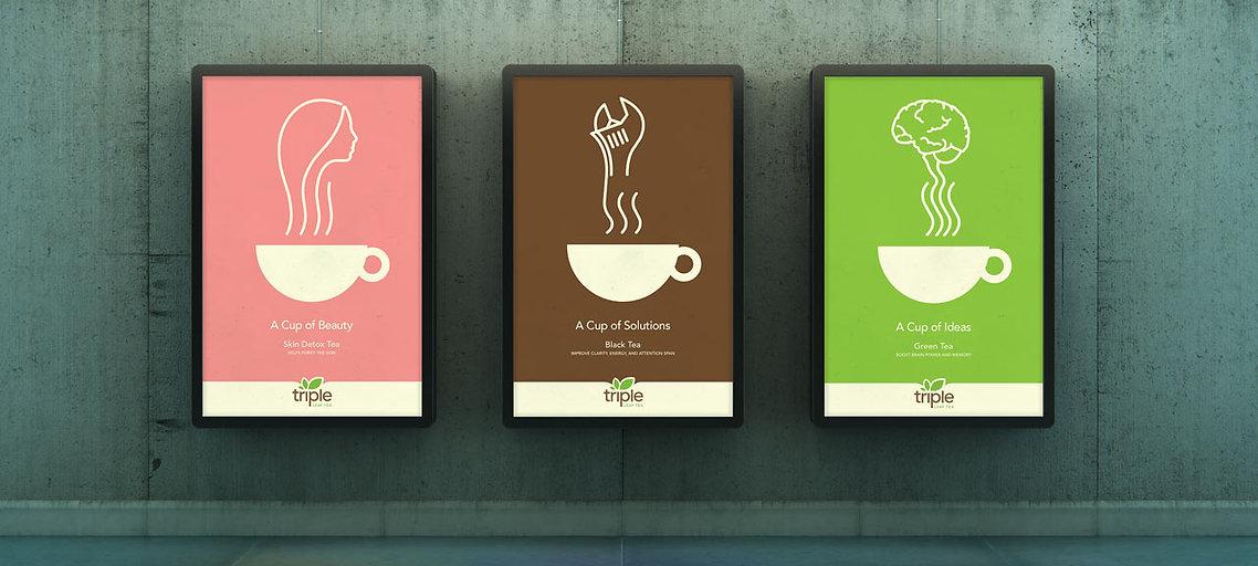 bitamasoumi-portfolio-tea-rebranding-11-