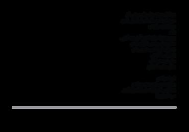 UNTOLD_Poem Bords_18 0407_10 Sepandarmaz