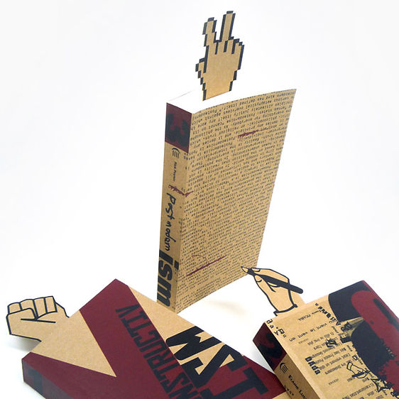 bita-masoumi-portfolio-book-cover-series
