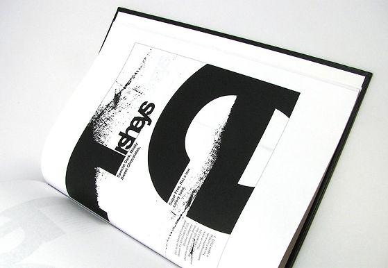 bita-masoumi-portfolio-book-design-Typog