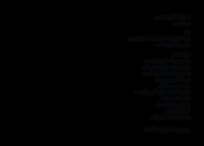 UNTOLD_Poem Bords_18 0407_6 Roots.png