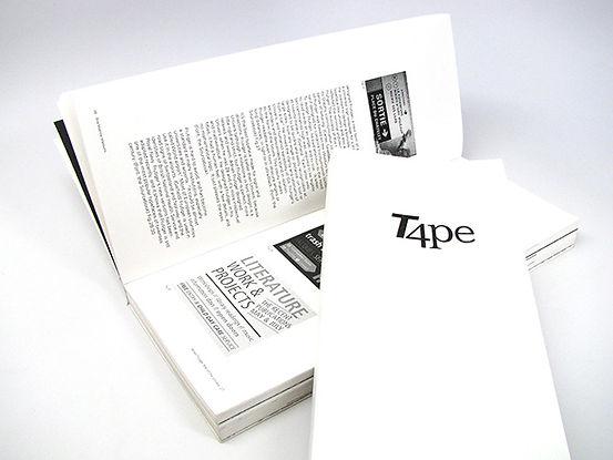 bita-masoumi-portfolio-book-design-t4pe-
