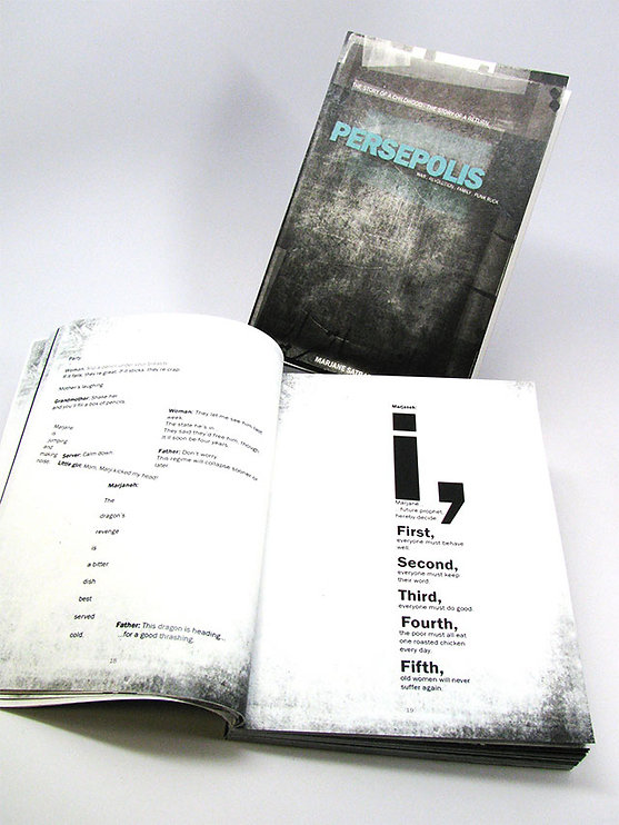 bita-masoumi-portfolio-book-design-perse