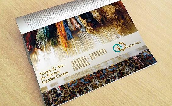 bitamasoumi-portfolio-persian-carpet-reb