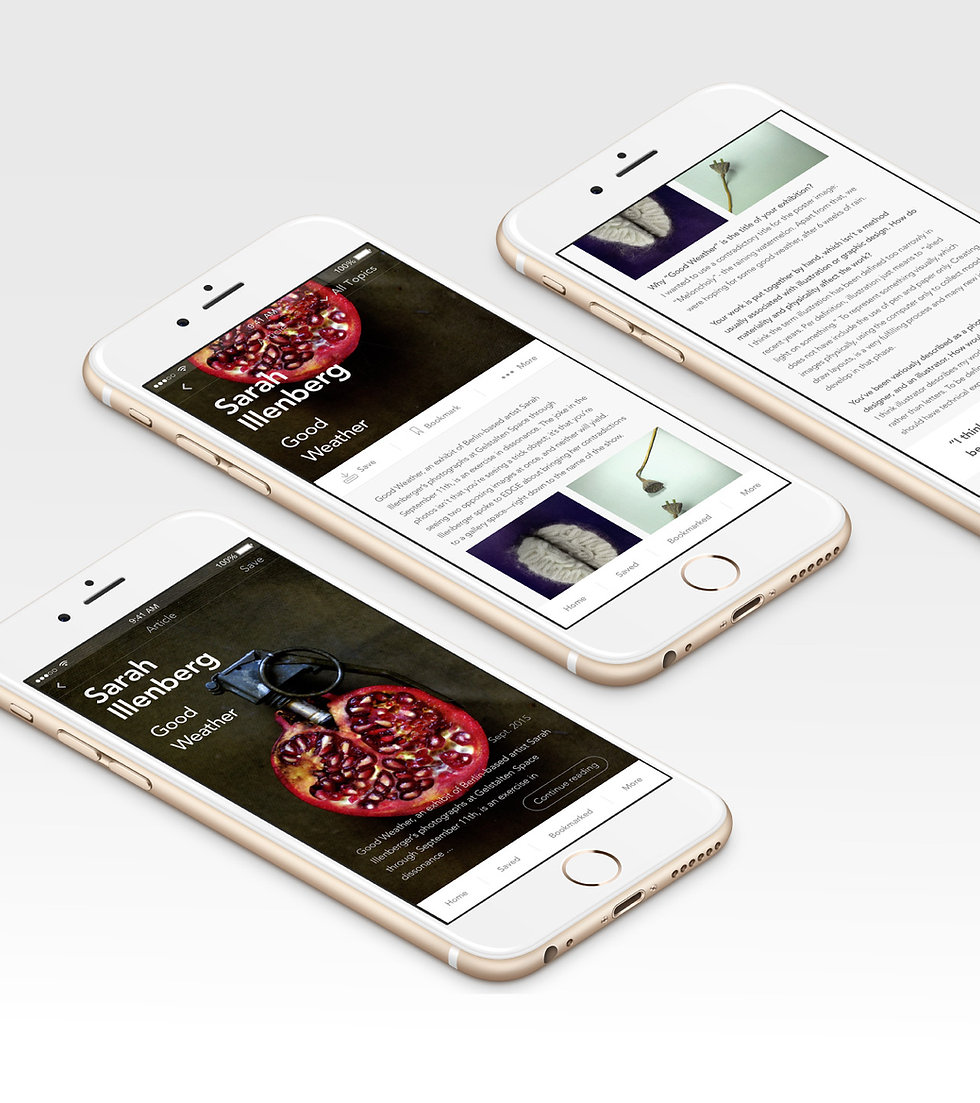 Edge-magazine_Presentation-3-website3.jpg