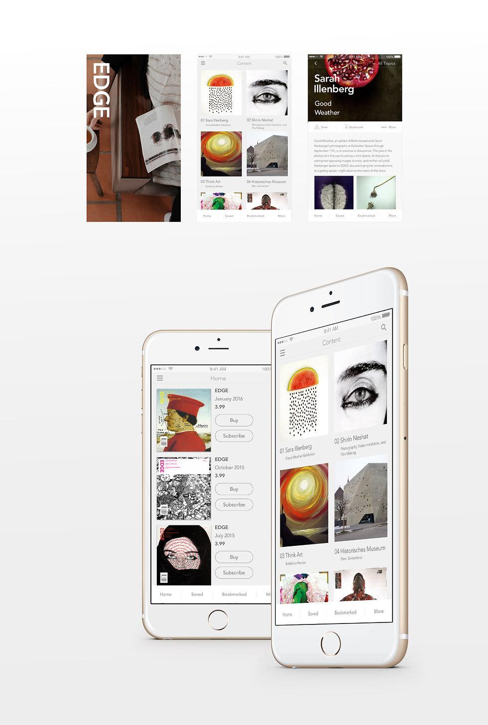 Edge-magazine_Presentation-3-website2.jpg