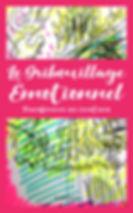 Gribouillage Emotionnel_Couv1.jpg