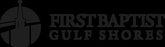 fbgs_logo_HORIZ-BW.png