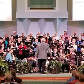 Celebration Choir edited.png