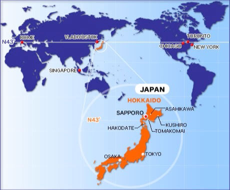 worldmap_and_japan_large_0.jpg