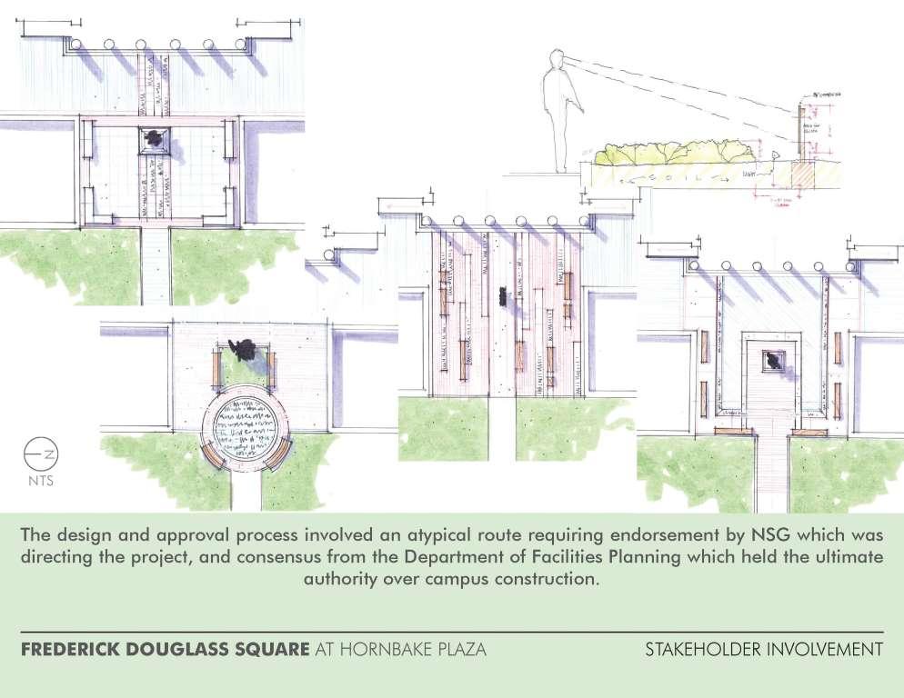 Frederick Douglass Square_Page_06