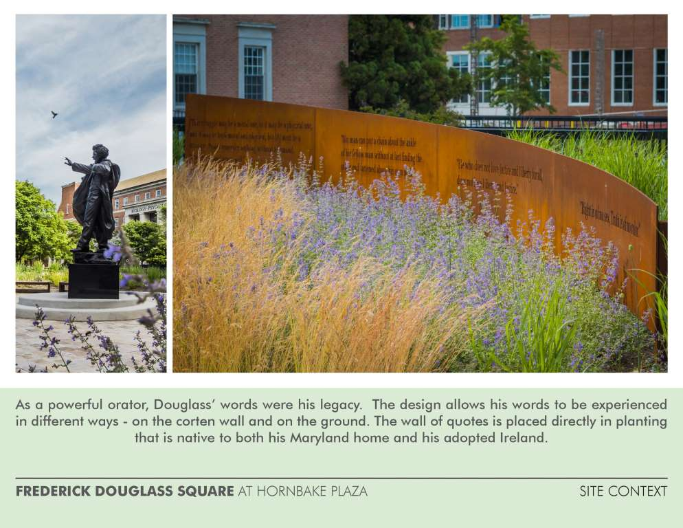 Frederick Douglass Square_Page_12