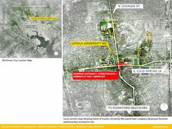 LU-Campus Gateway-Presentation_Page_01 (1024x768)