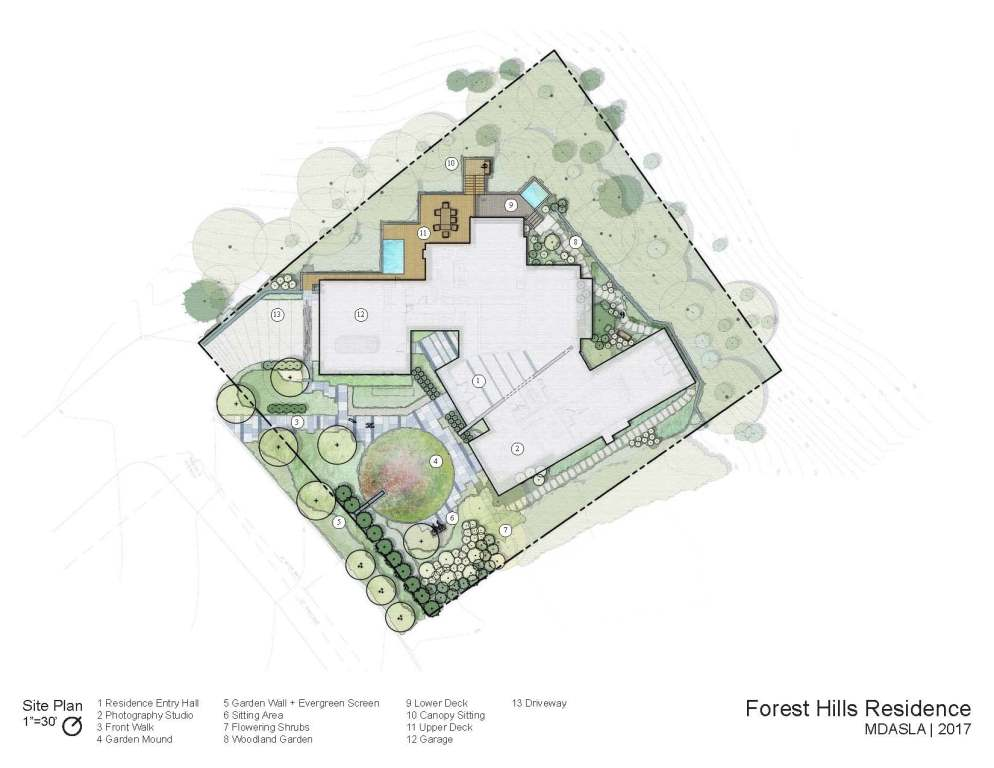 Forest Hills Residence_Page_02