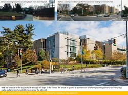 LU-Campus Gateway-Presentation_Page_07 (1024x768)