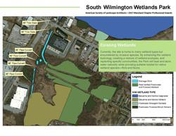 South Wilmington Wetlands Park_Page_05