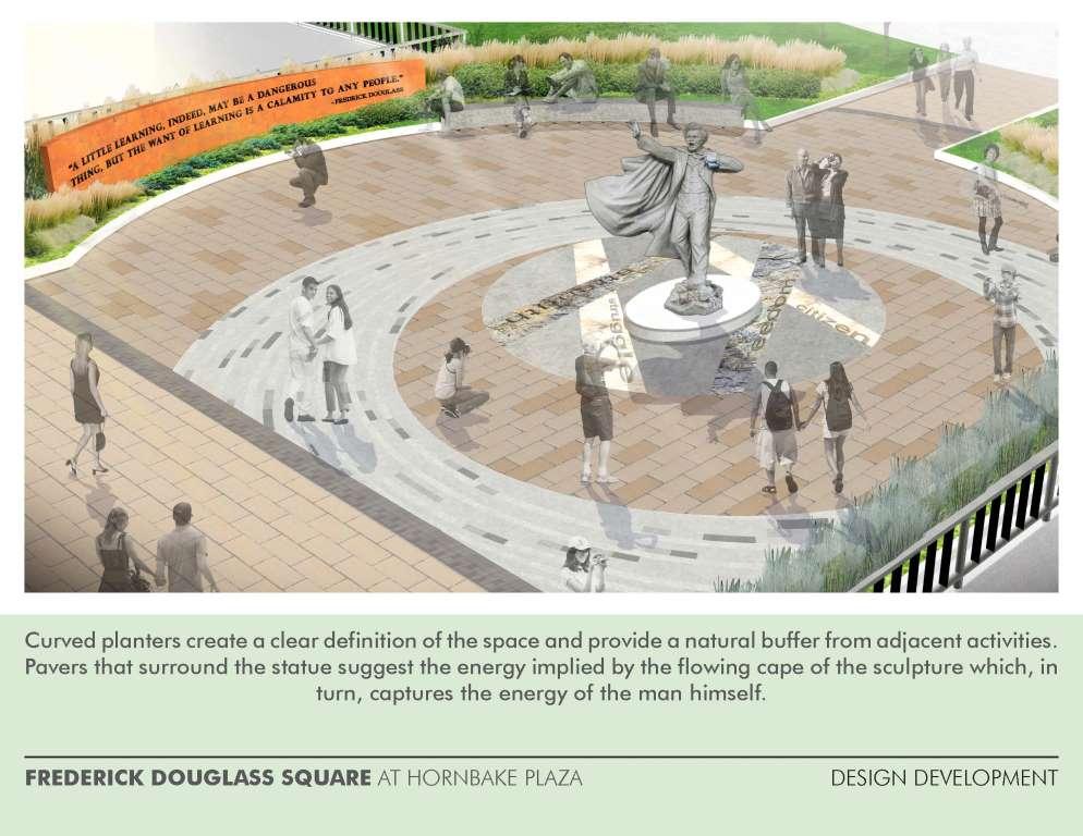 Frederick Douglass Square_Page_09
