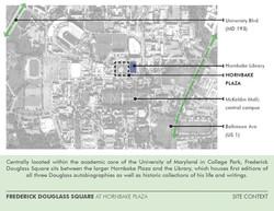 Frederick Douglass Square_Page_02