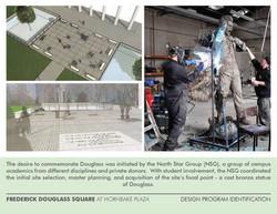 Frederick Douglass Square_Page_05