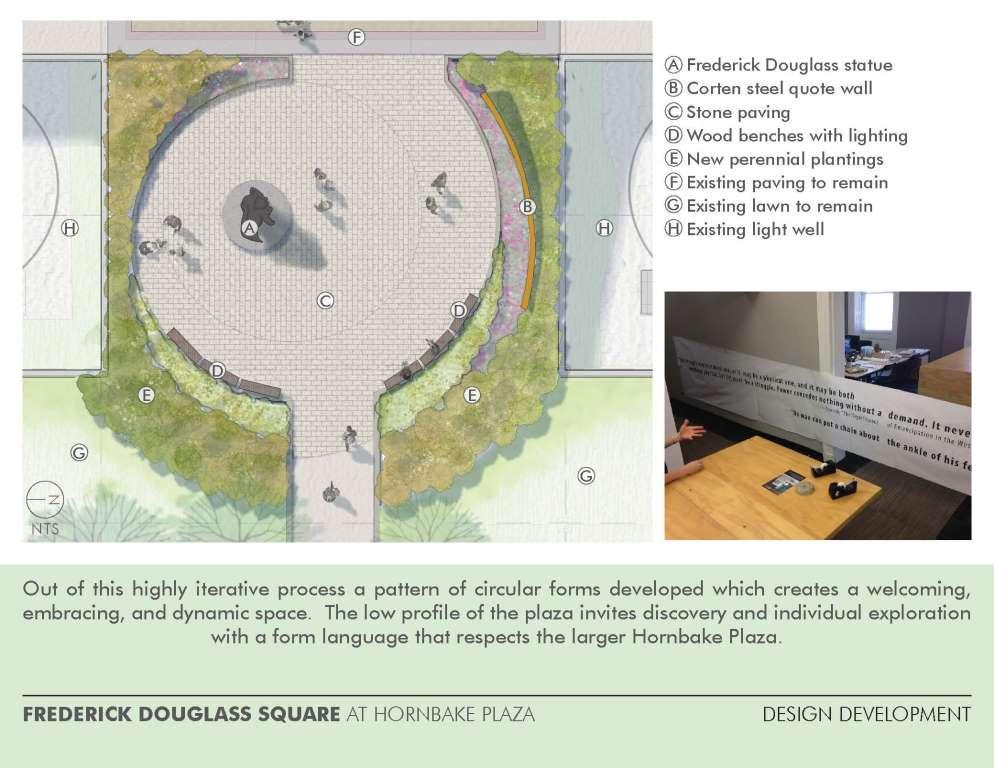 Frederick Douglass Square_Page_08