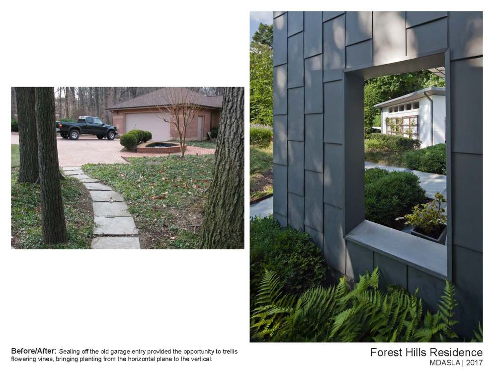 Forest Hills Residence_Page_08