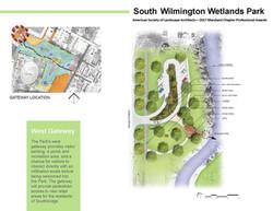 South Wilmington Wetlands Park_Page_11