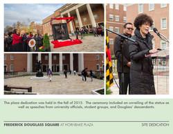Frederick Douglass Square_Page_10