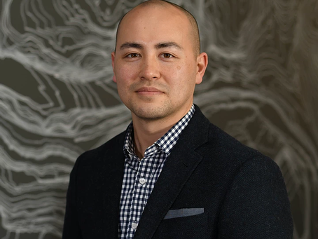 A Statement From MDASLA President Benjamin Boyd On Violence Against The AAPI Community