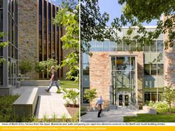 LU-Campus Gateway-Presentation_Page_15 (1024x768)