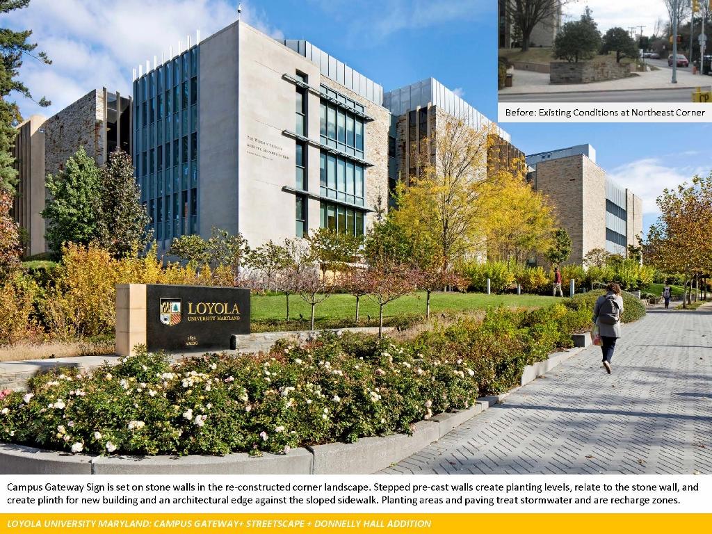 LU-Campus Gateway-Presentation_Page_08 (1024x768)