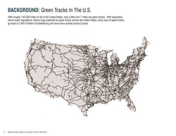 GreenTracksPilotProgram_Page_02