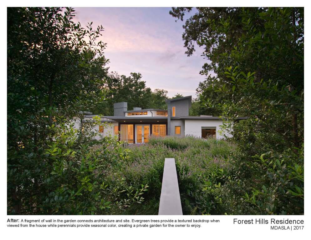 Forest Hills Residence_Page_05