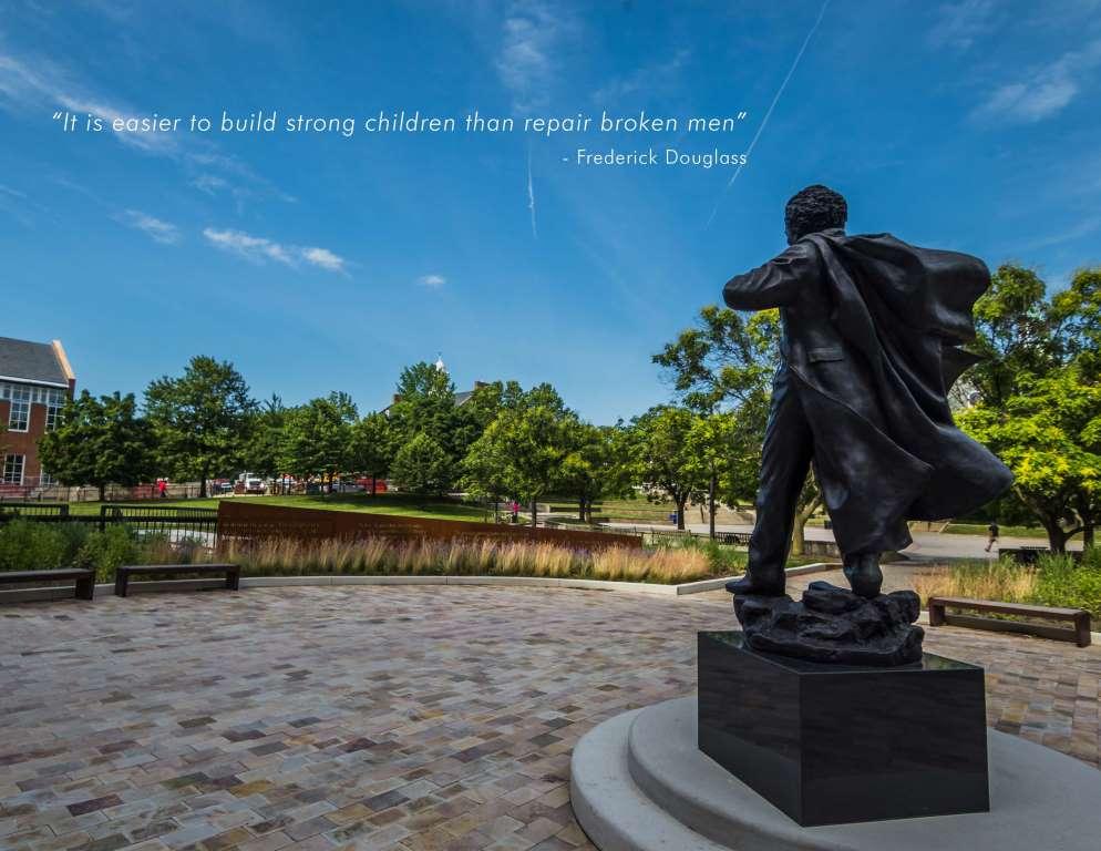Frederick Douglass Square_Page_13
