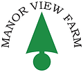 manorview farm.png