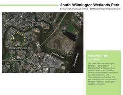 South Wilmington Wetlands Park_Page_02