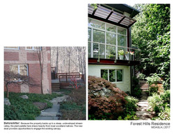 Forest Hills Residence_Page_11
