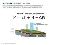 GreenTracksPilotProgram_Page_03